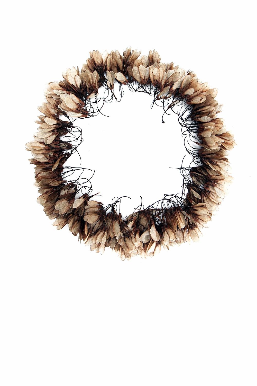 boxelder-seed-wreath-2.jpg