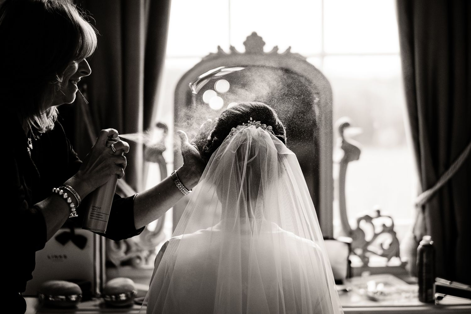 SNAP speaker Kevin Mullins will be talking about documentary wedding photography.