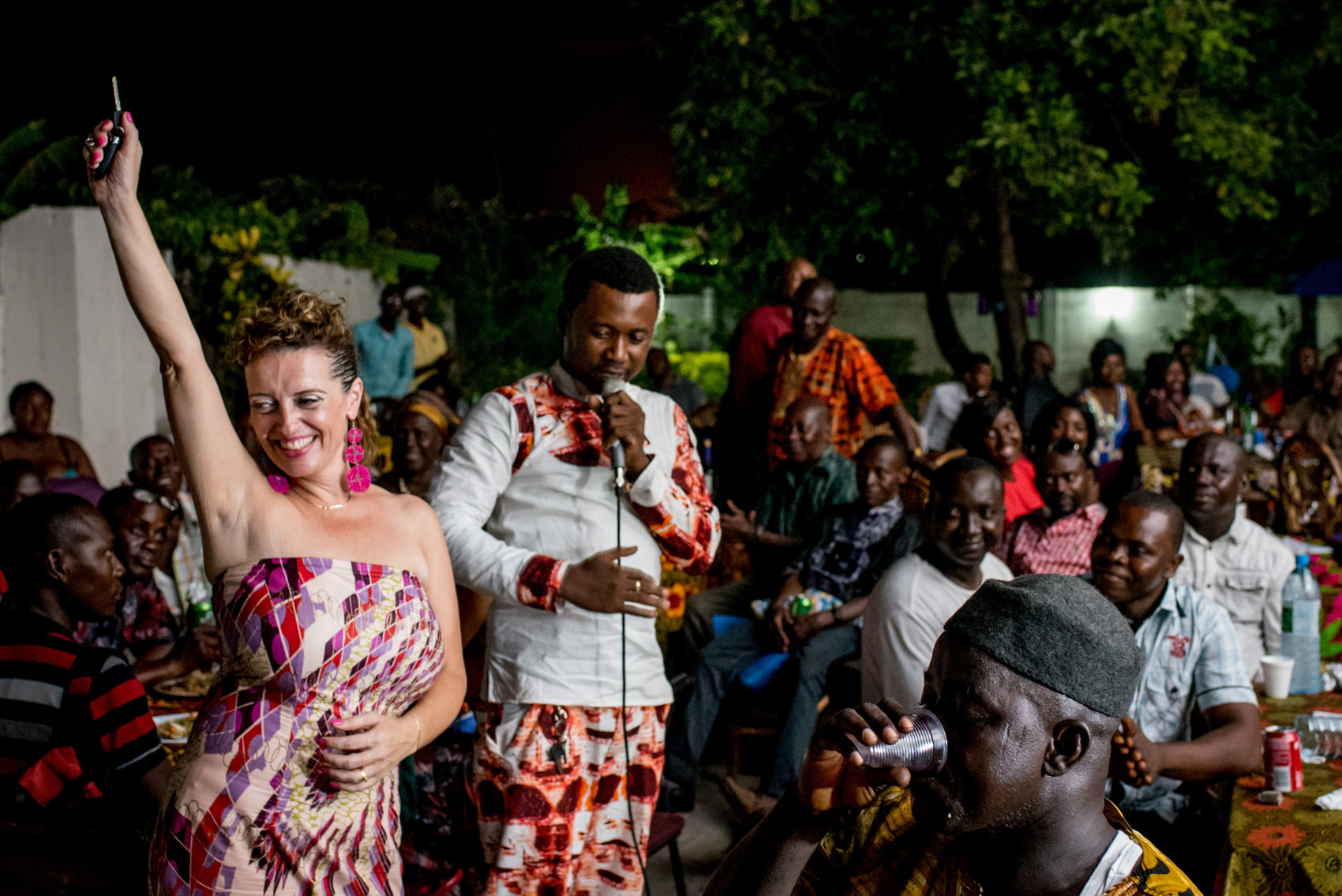 sierra-leone-wedding-matt-badenoch-photography-snap-27.jpg