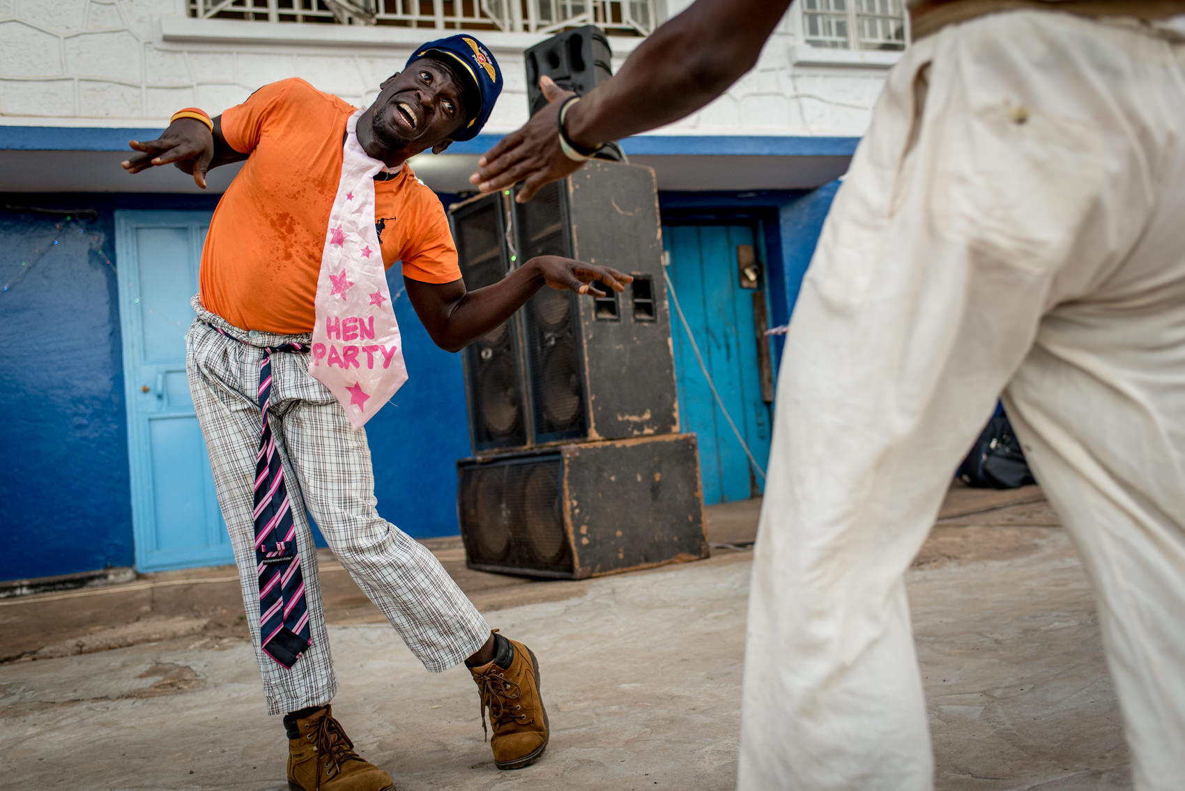 sierra-leone-wedding-matt-badenoch-photography-snap-15.jpg