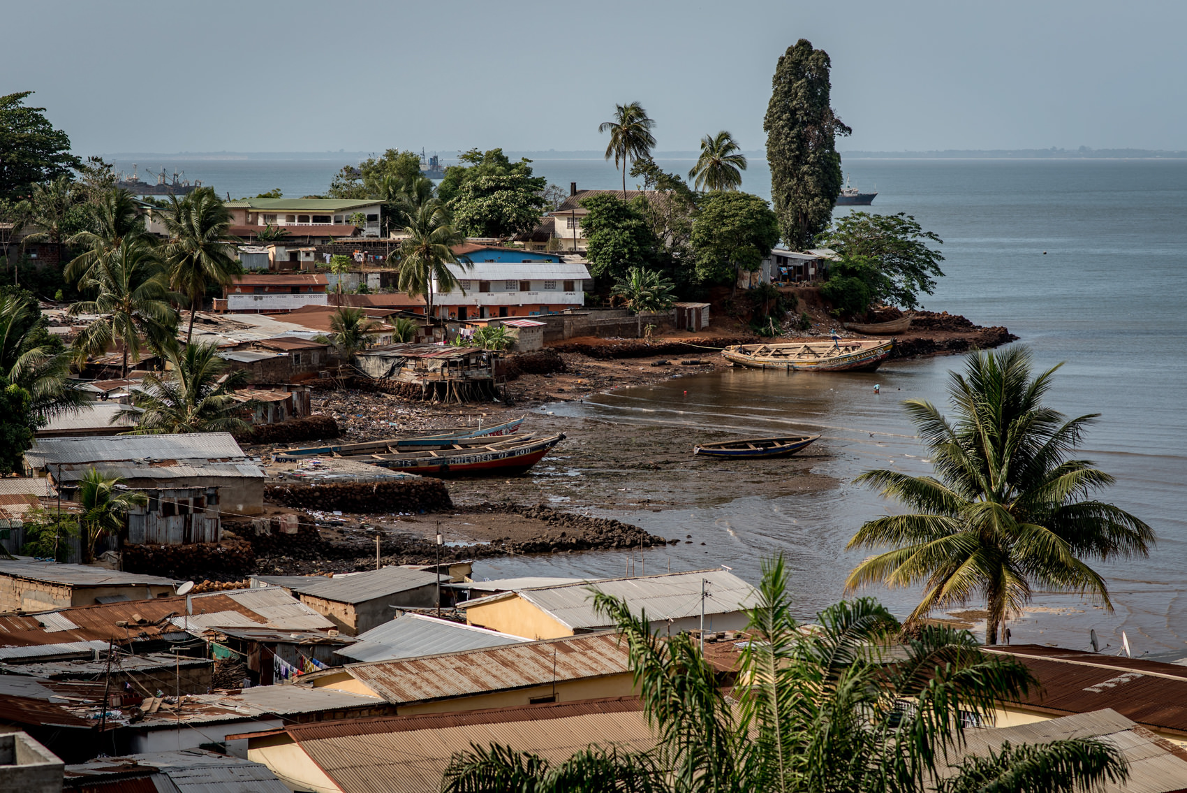sierra-leone-wedding-matt-badenoch-photography-snap-13.jpg