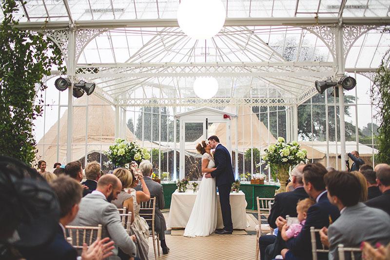 weddings-in-rain-1.jpg