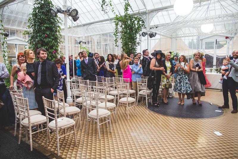 wet-wedding-8.jpg
