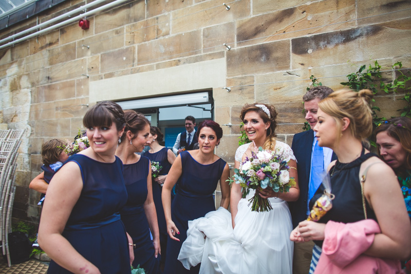wet-wedding-9.jpg