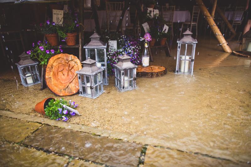 wet-wedding-11.jpg