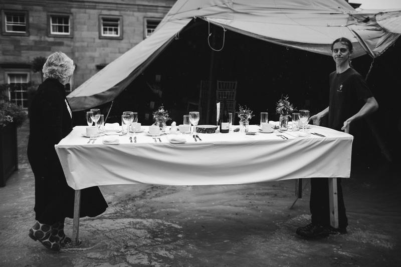 wet-wedding-23.jpg