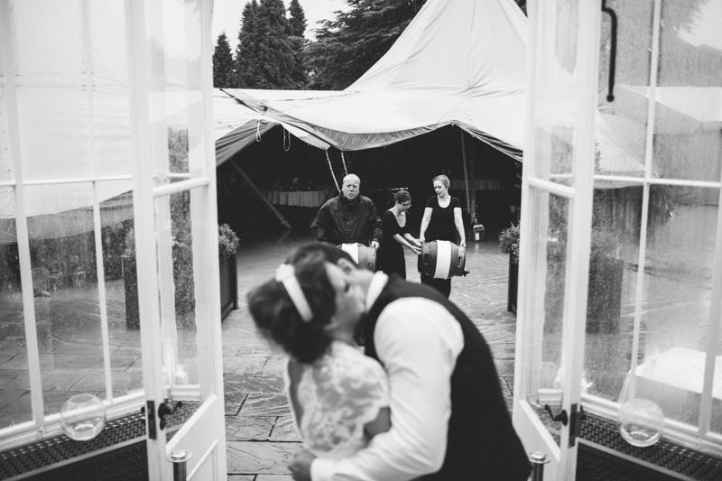 wet-wedding-28.jpg
