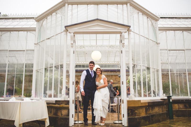 wet-wedding-26.jpg