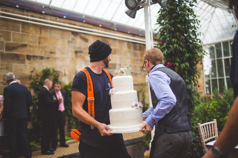 wet-wedding-33.jpg
