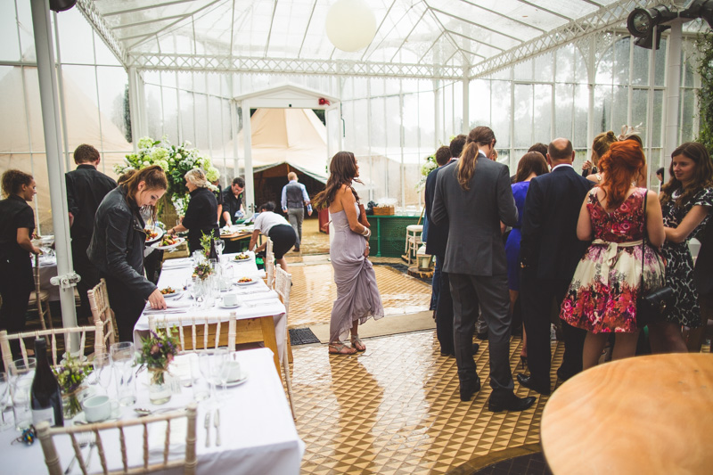 wet-wedding-42.jpg