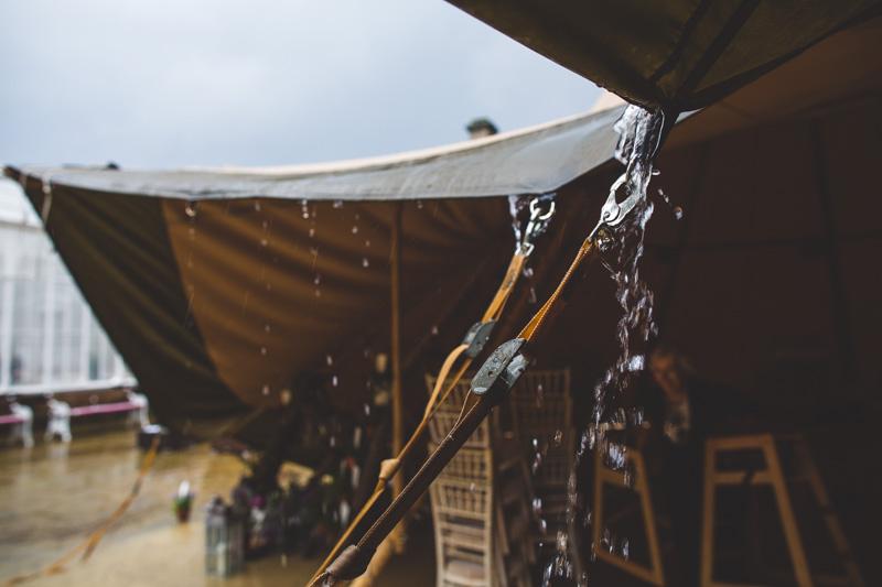 wet-wedding-48.jpg
