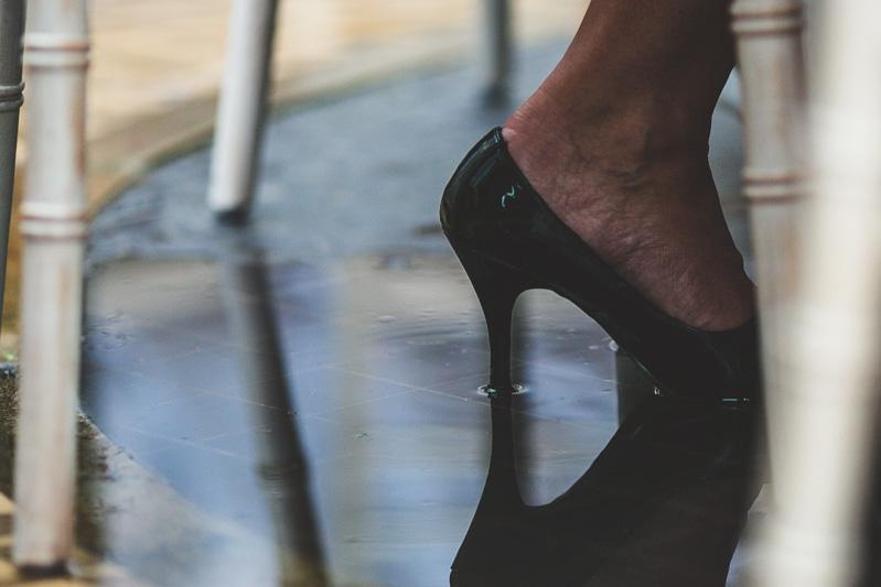 wet-wedding-51.jpg