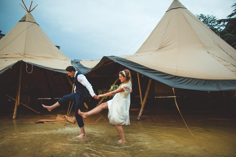 wet-wedding-56.jpg