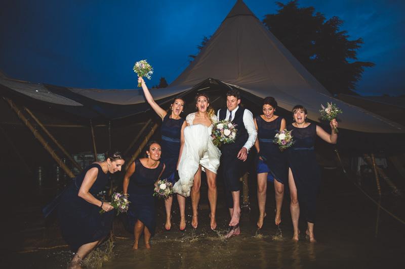 wet-wedding-60.jpg