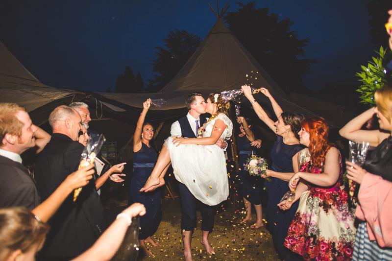 wet-wedding-62.jpg