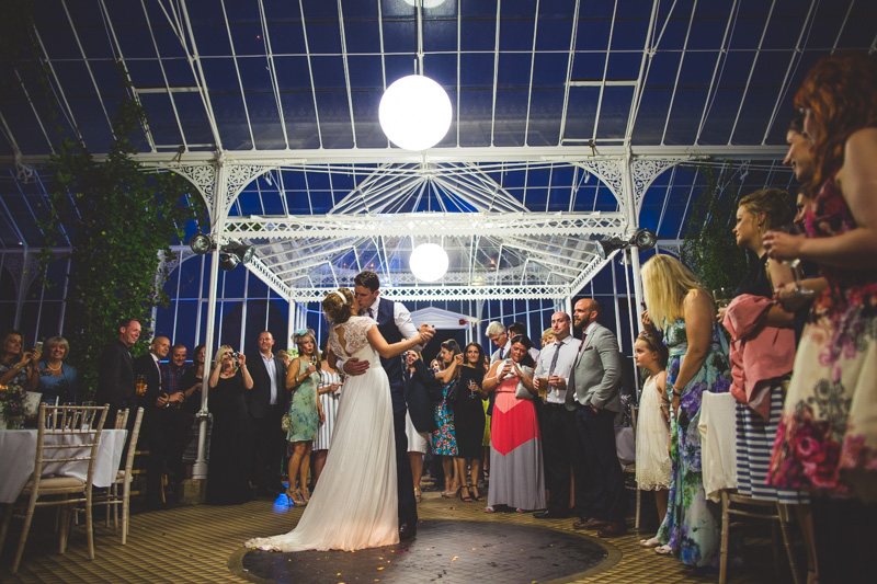 wet-wedding-63.jpg