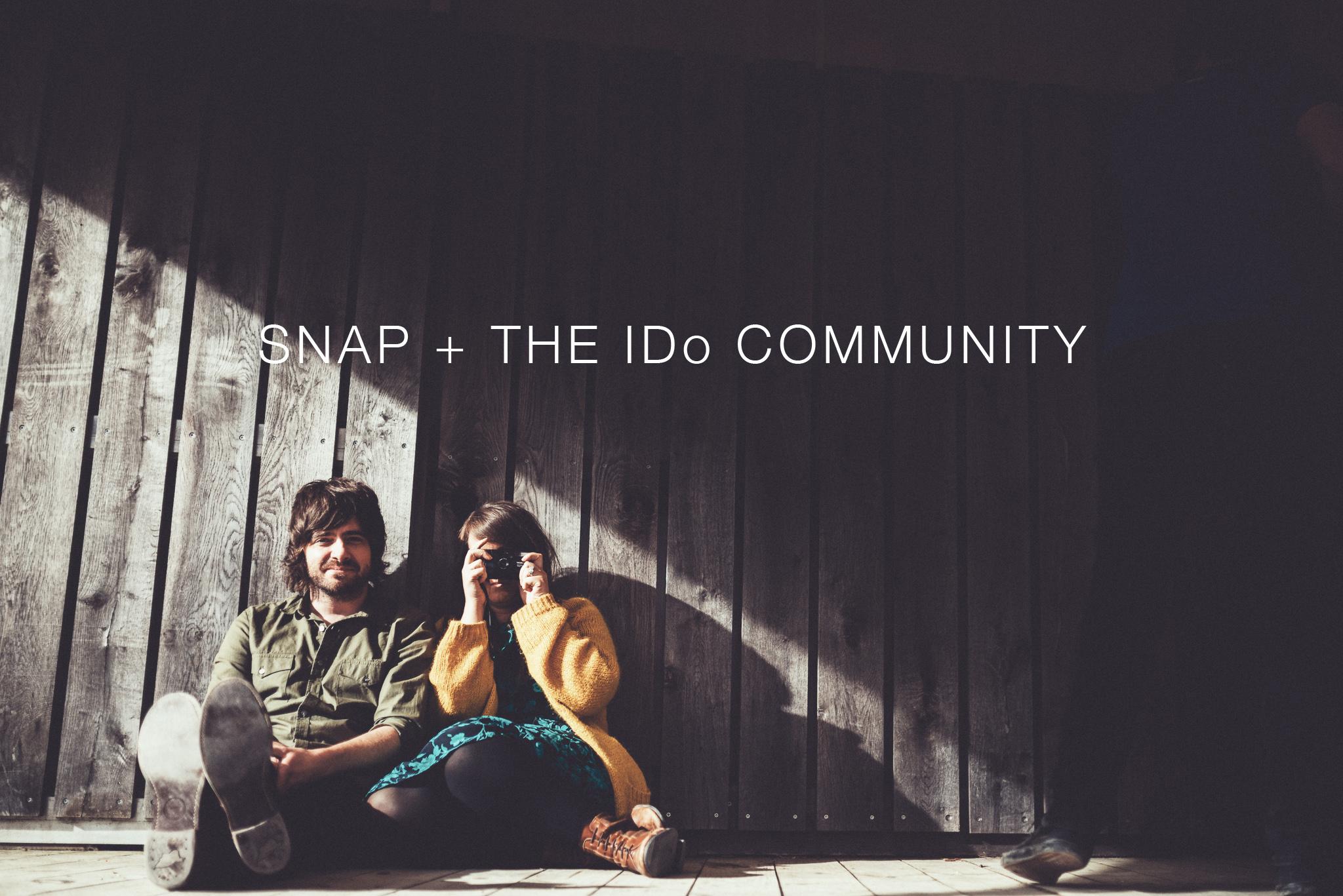 photography charity emma case i do community