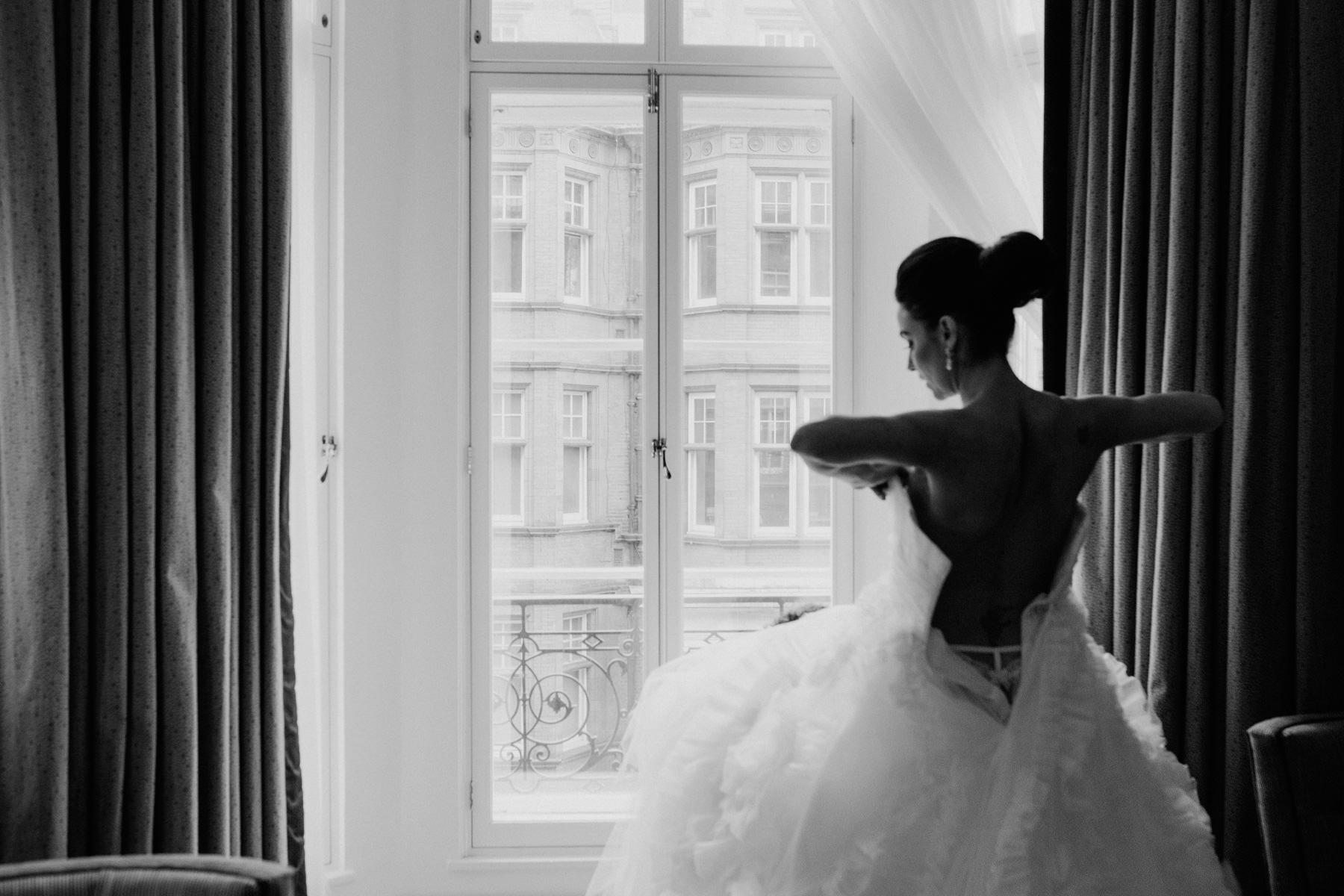 007Claridges Wedding Photography London.jpg