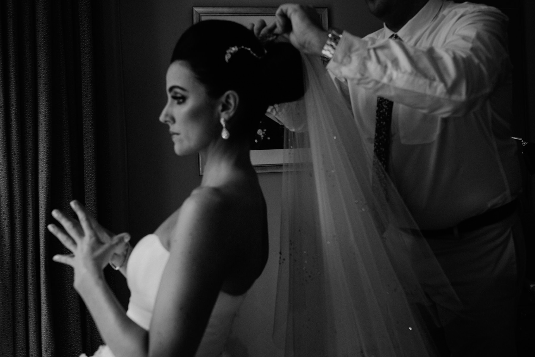 008Claridges Wedding Photography London.jpg