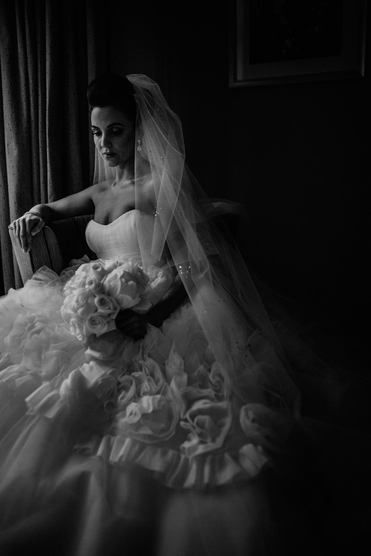 009Claridges Wedding Photography London.jpg