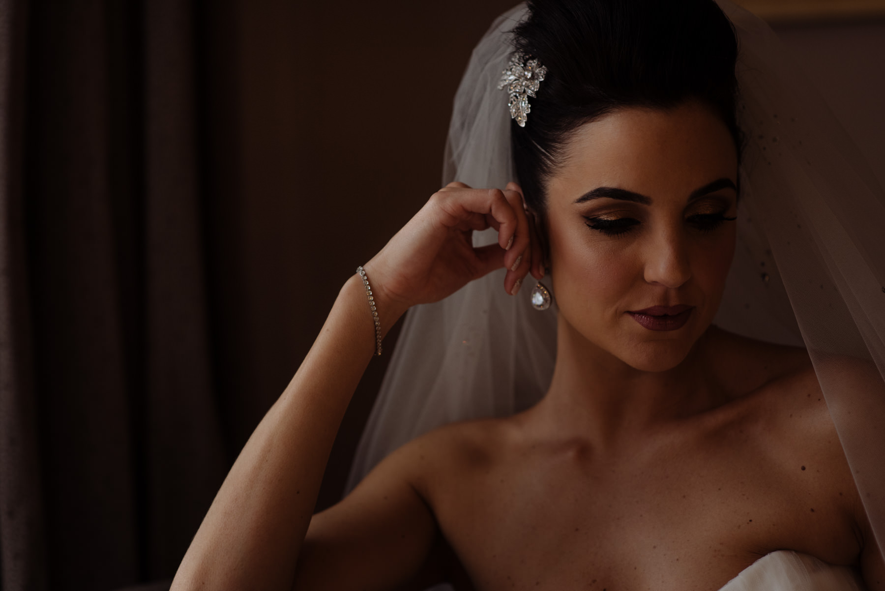 011Claridges Wedding Photography London.jpg