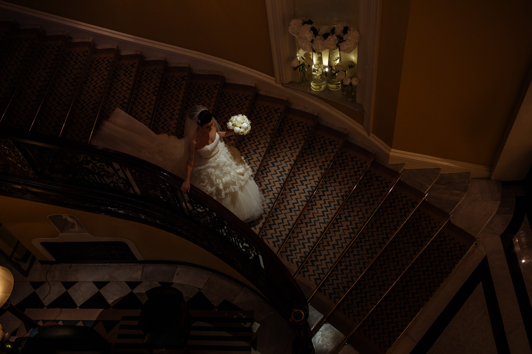 012Claridges Wedding Photography London.jpg