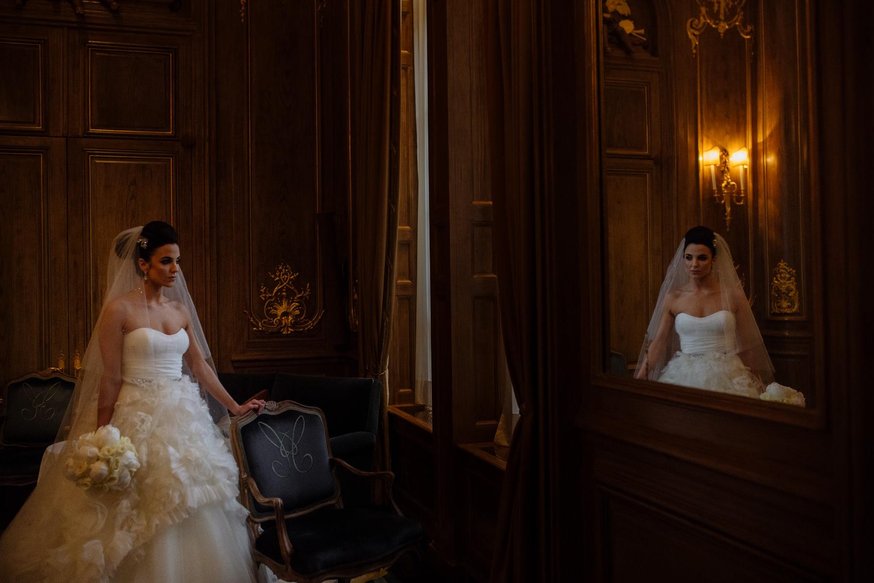 013Claridges Wedding Photography London.jpg