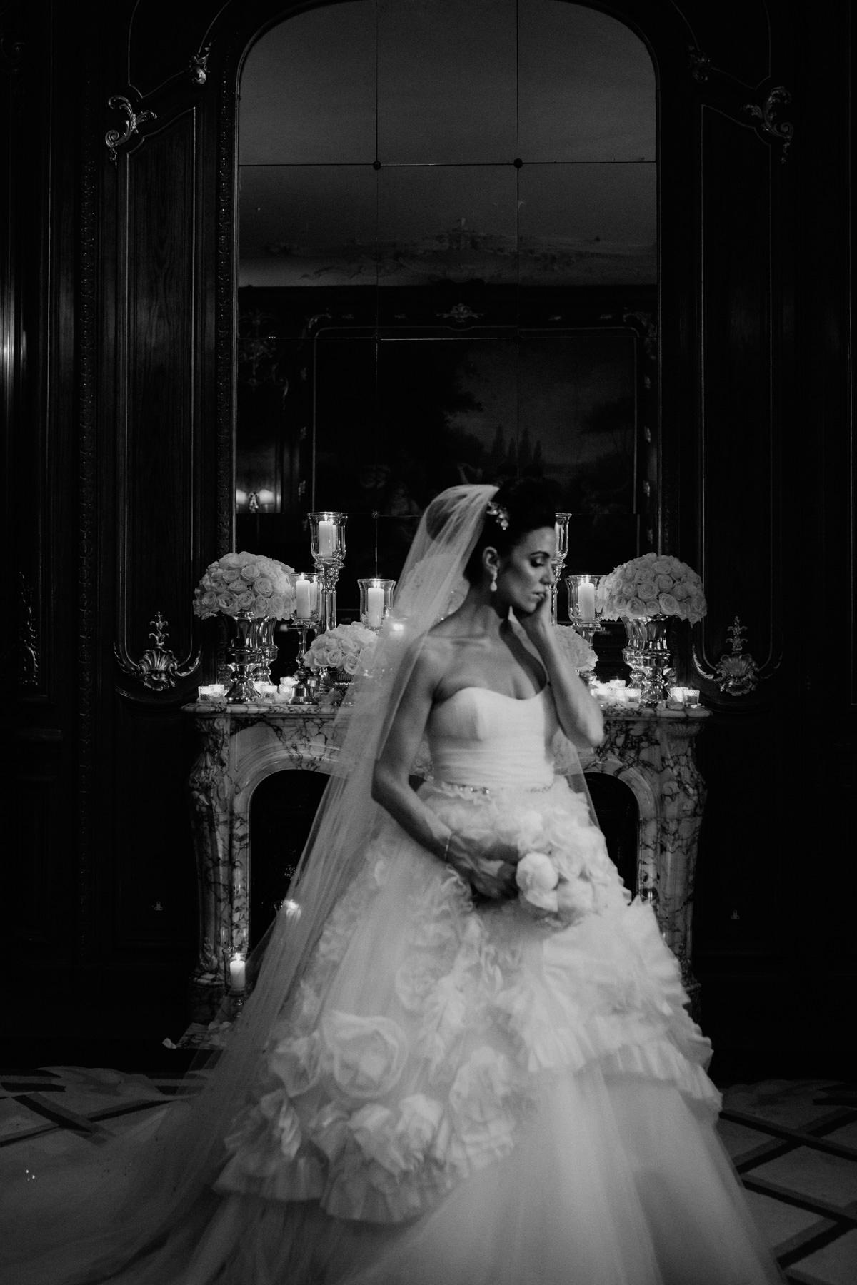 014Claridges Wedding Photography London.jpg