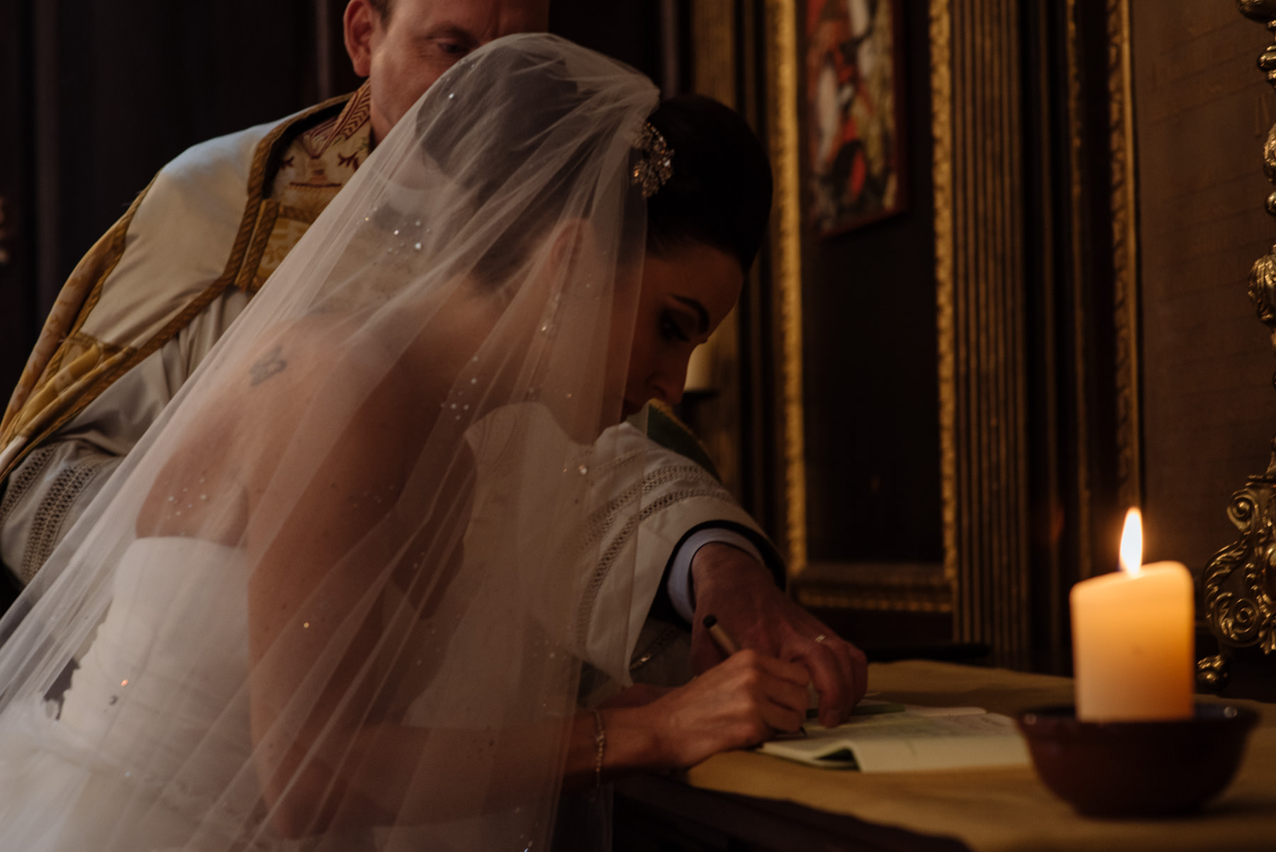 018Claridges Wedding Photography London.jpg