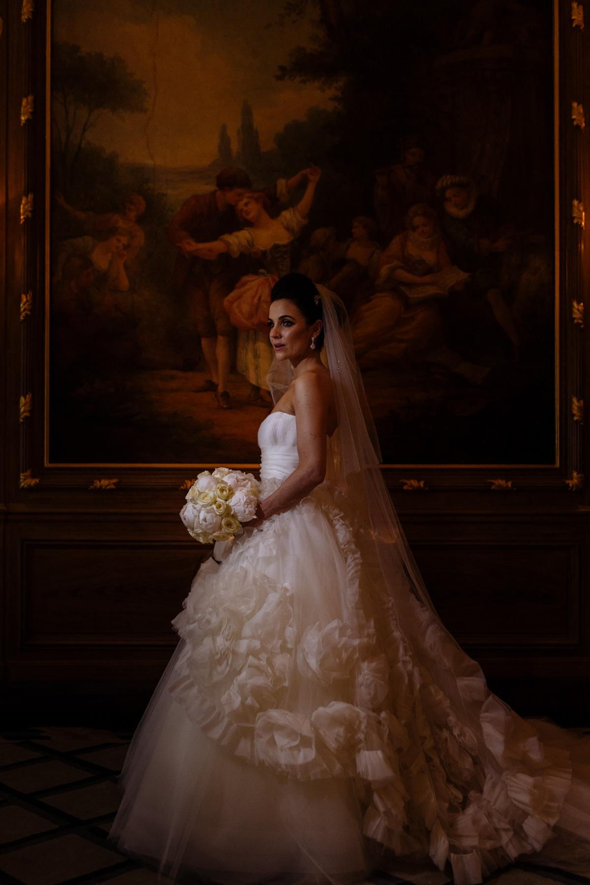 021Claridges Wedding Photography London.jpg