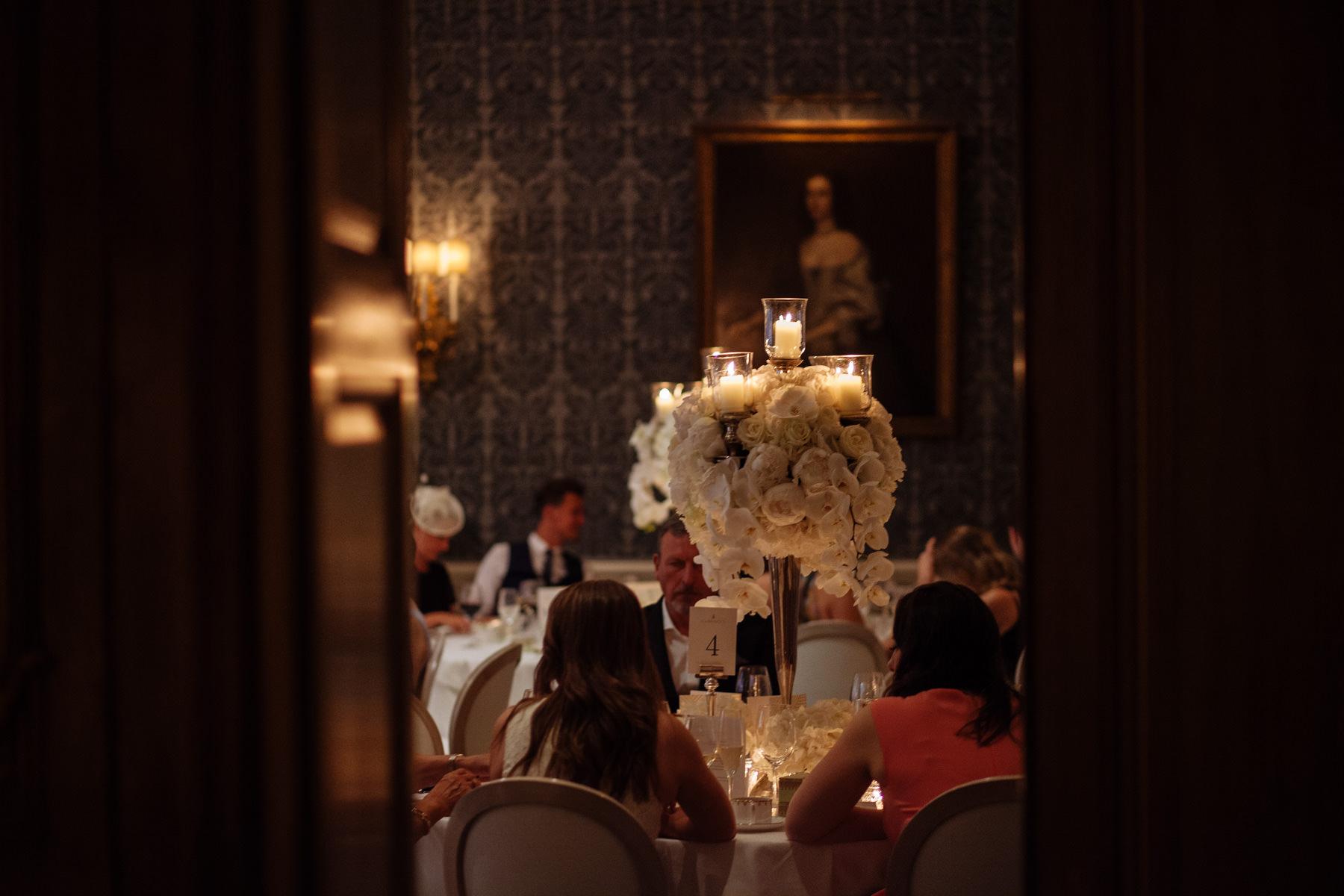 025Claridges Wedding Photography London.jpg