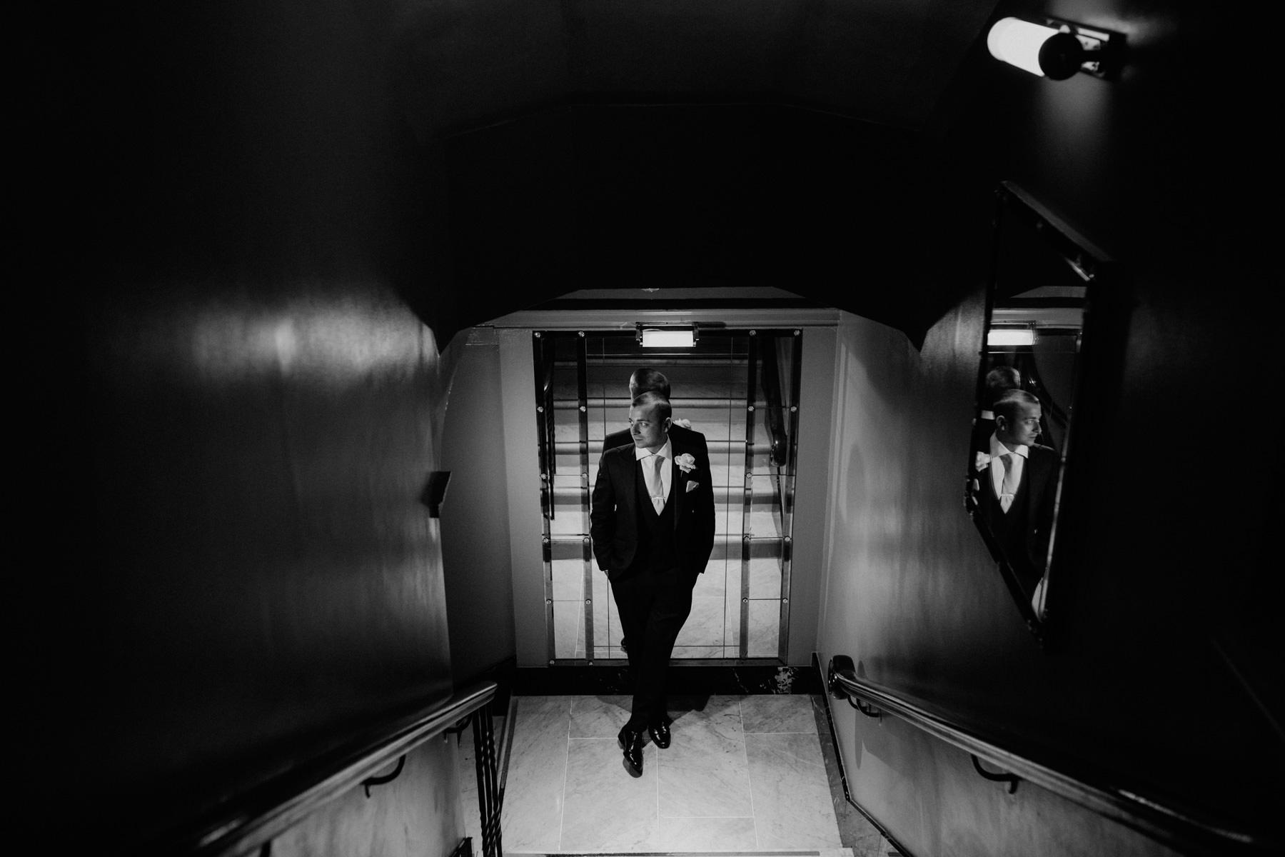 026Claridges Wedding Photography London.jpg