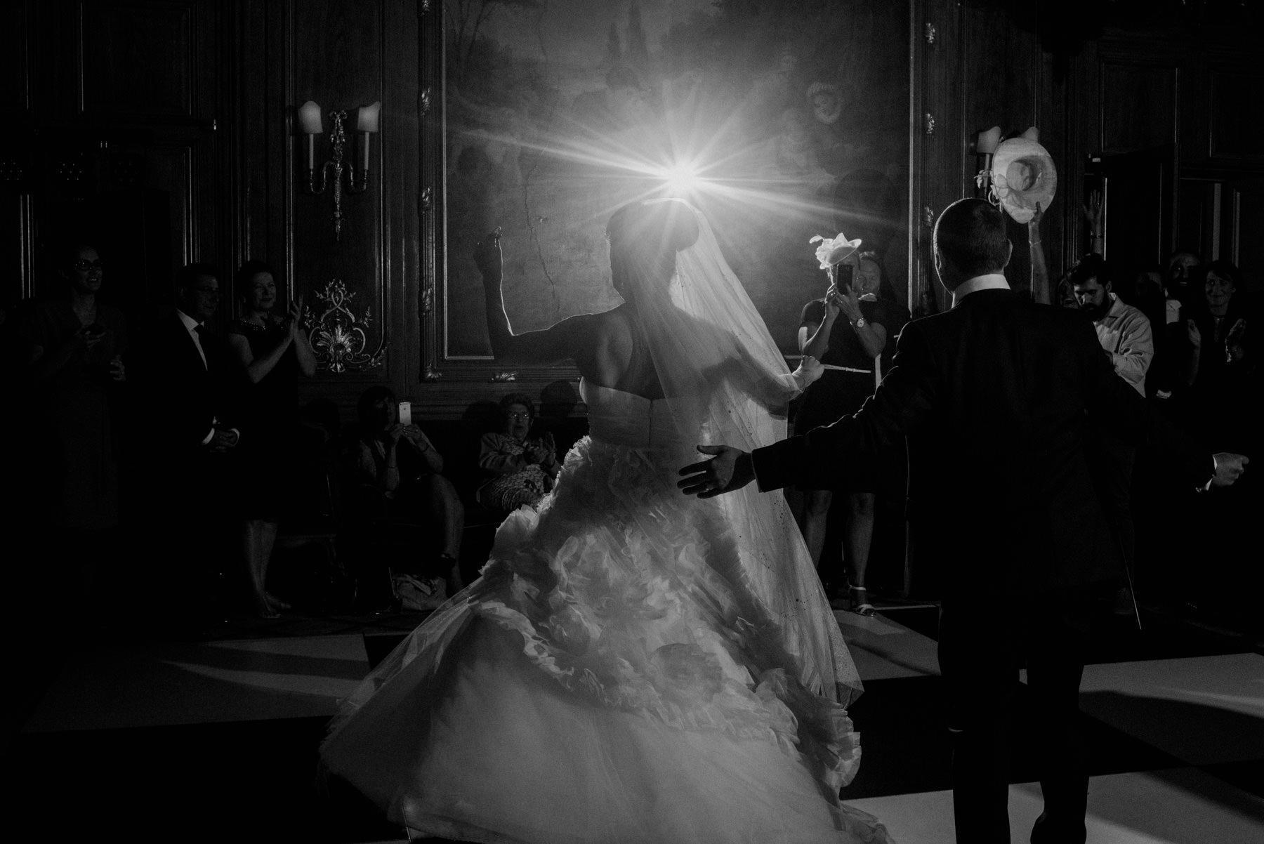 027Claridges Wedding Photography London.jpg
