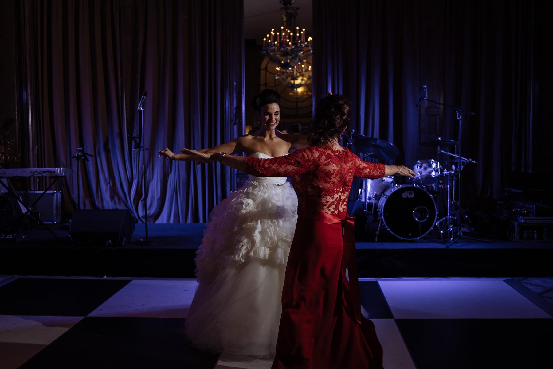 028Claridges Wedding Photography London.jpg