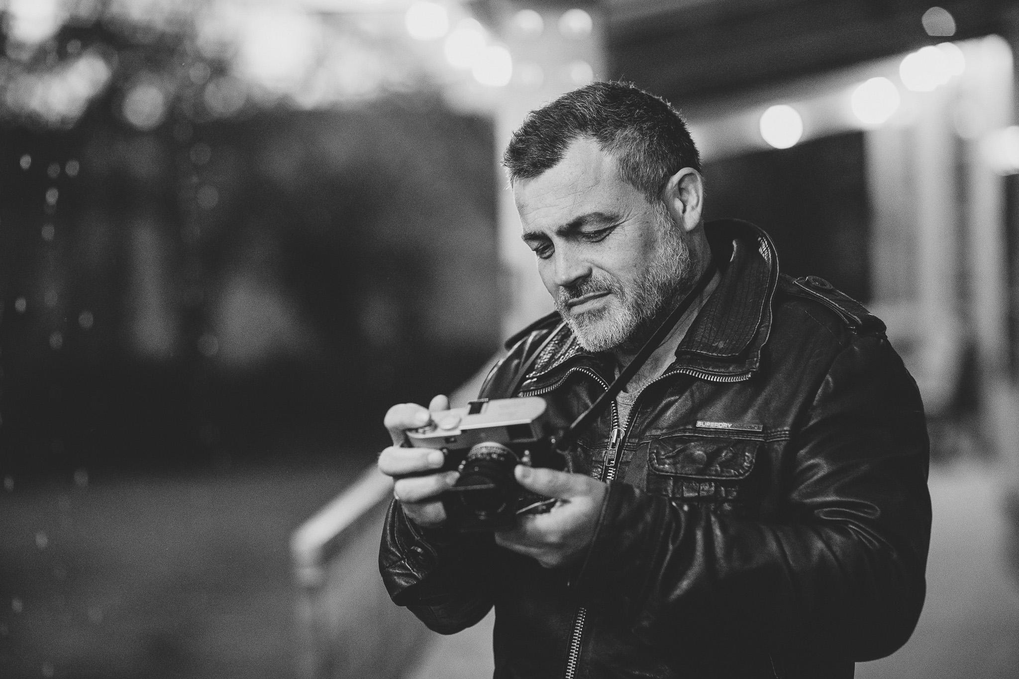 Voyteck Photography - Snap-2017-184.jpg