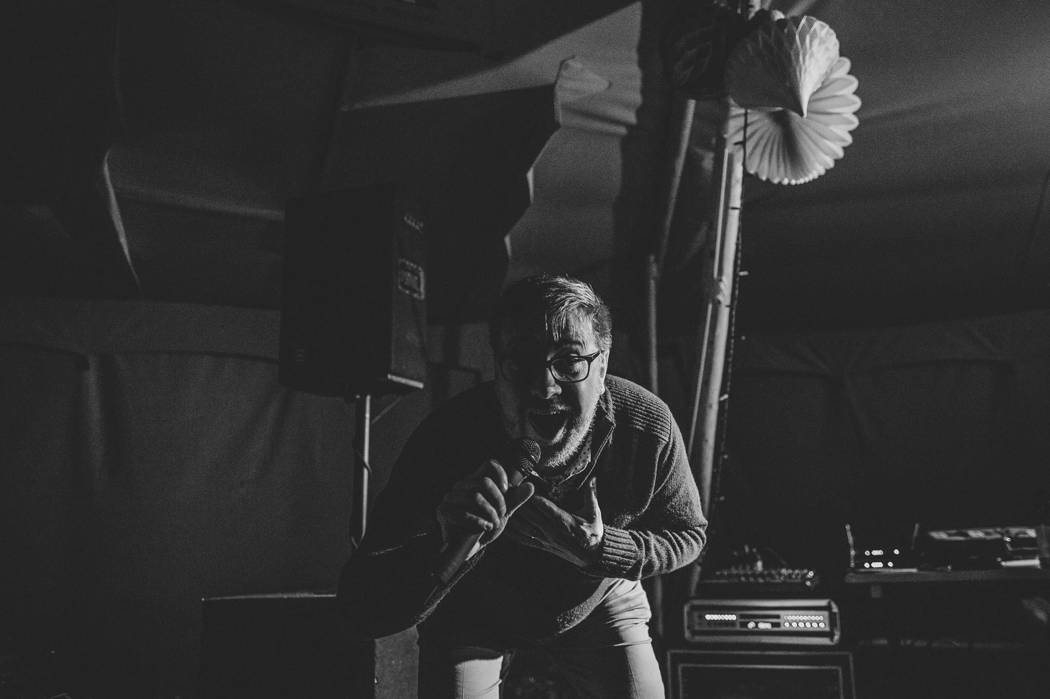 Voyteck Photography - Snap-2017-495.jpg