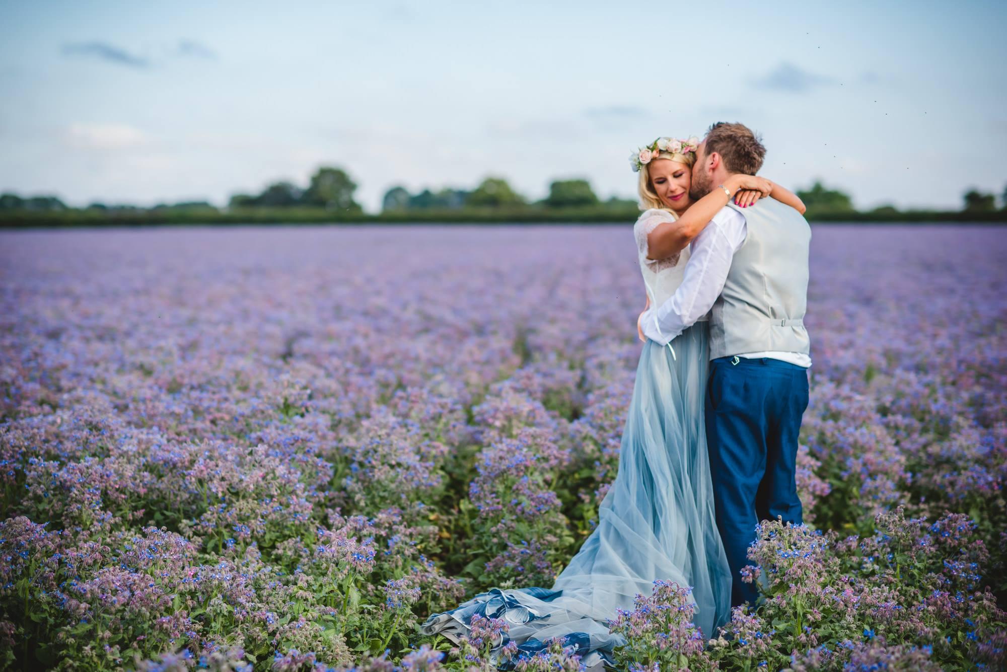 Sophie Duckworth Photography