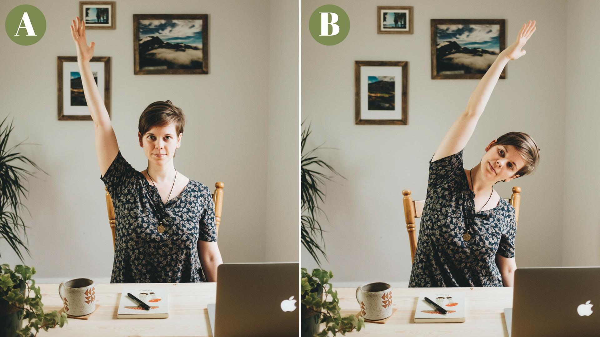 Desk-Yoga-Side-Bends.jpg