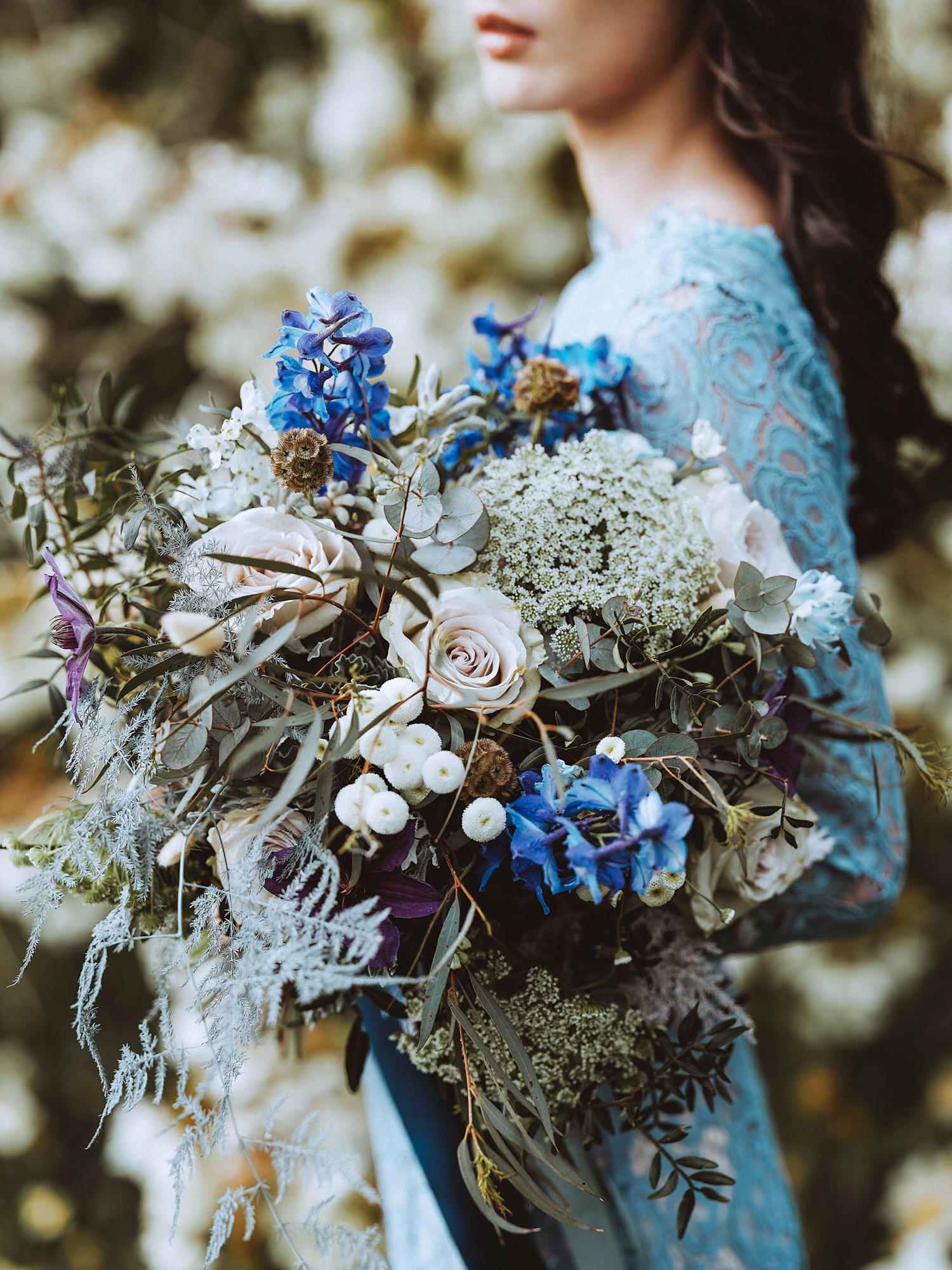 how to create a mood board for a styled shoot.jpg