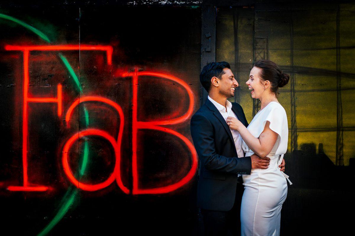 Diversity in the wedding industry.jpg