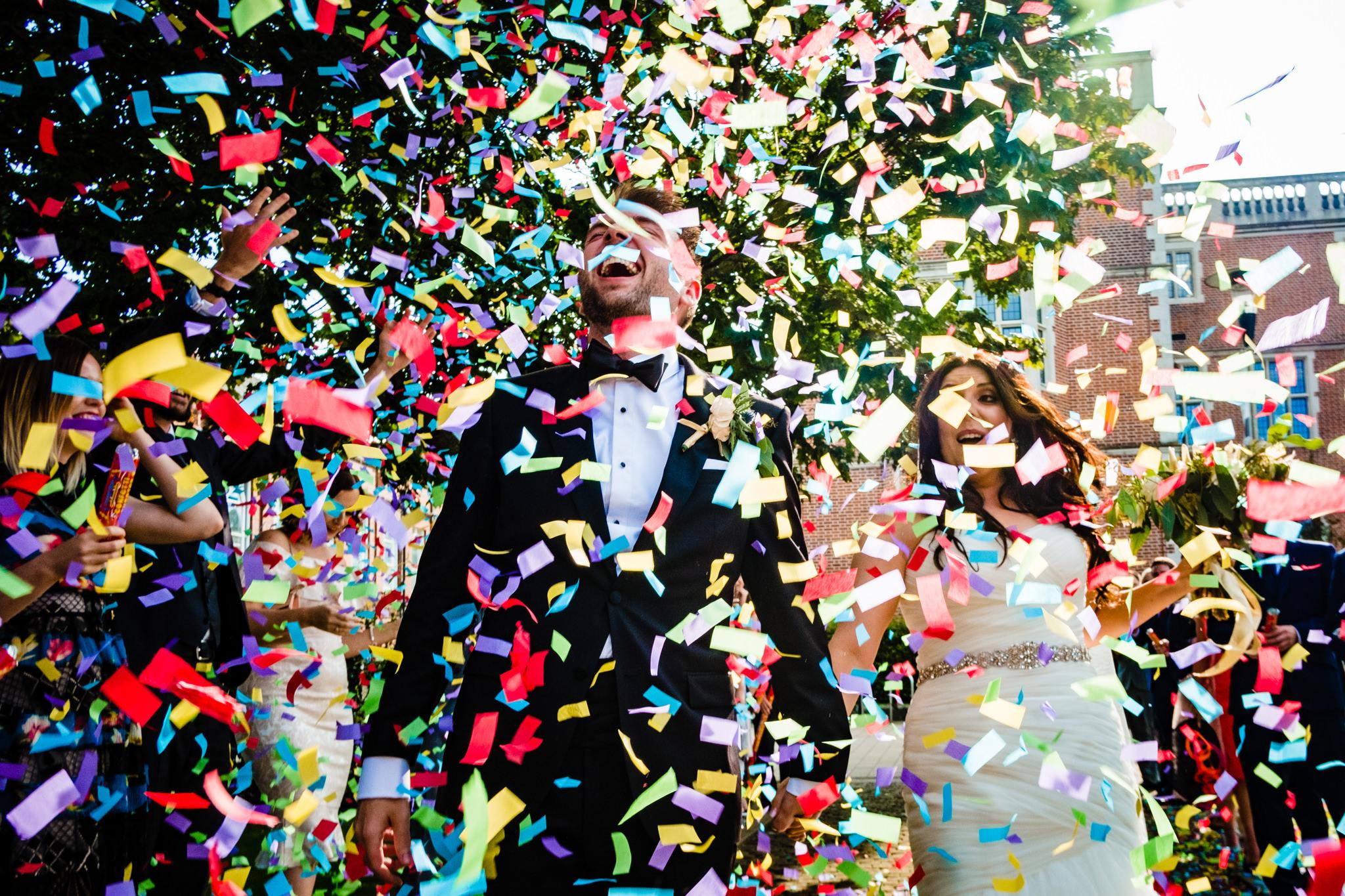 wedding photography retreat.jpg