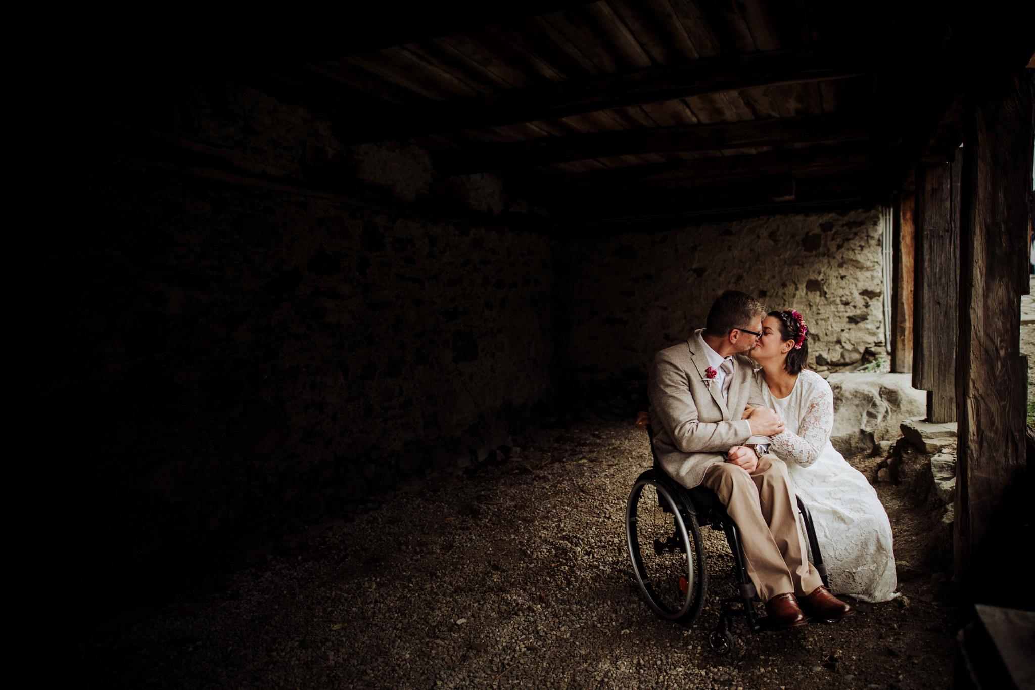 underrapresented groups in the wedding industry.jpg