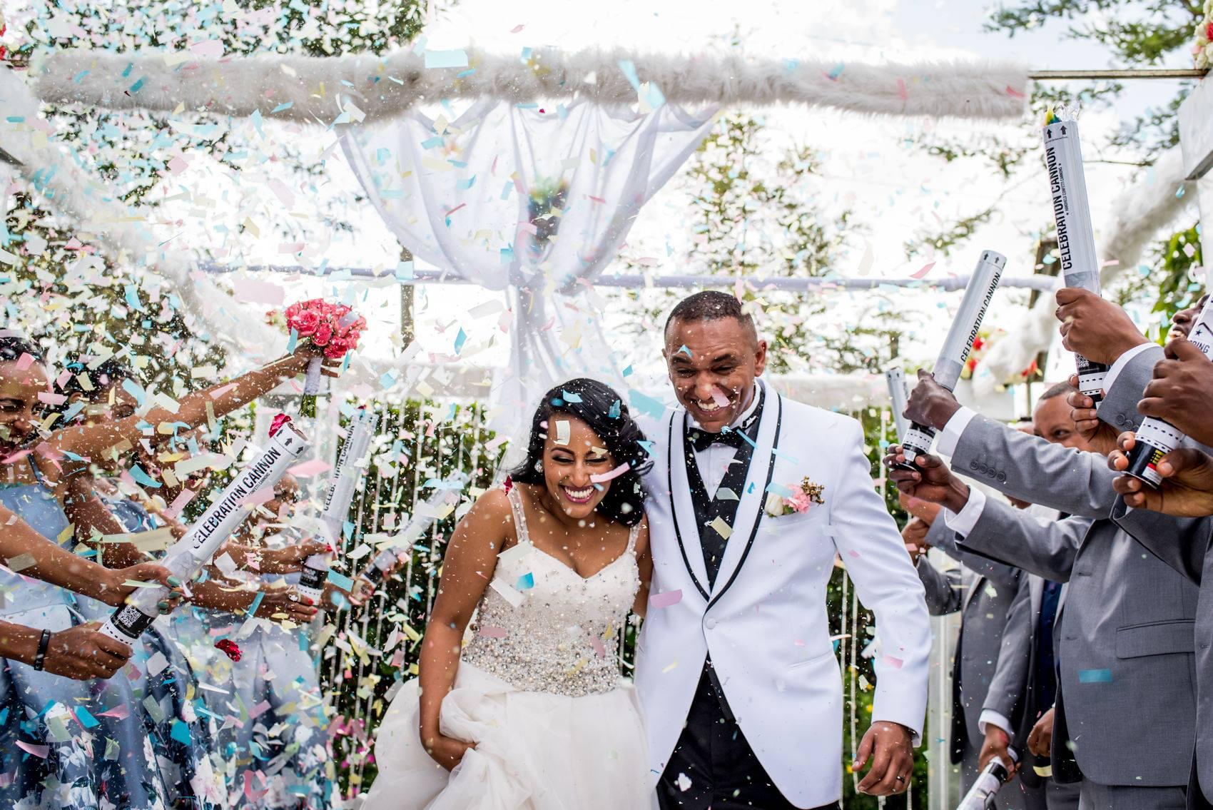 wedding photographers and diversity.jpg