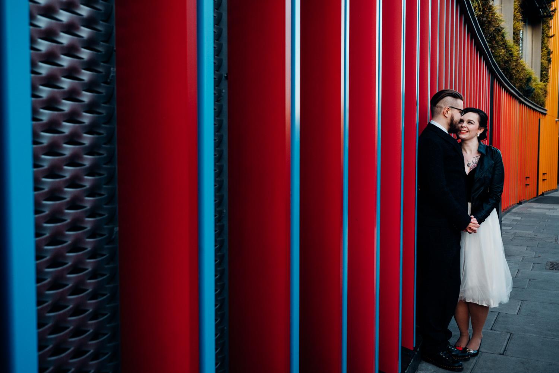 42-Marianne Chua.jpg