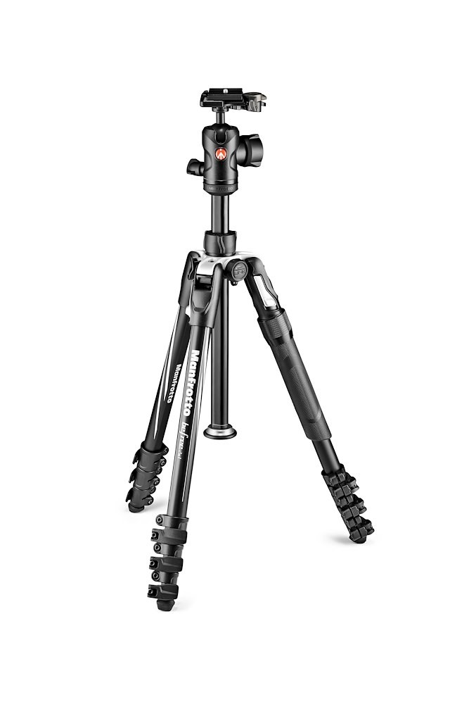 professional-photo-tripod_befree-advanced_mkbfrla4b-bhm.jpg
