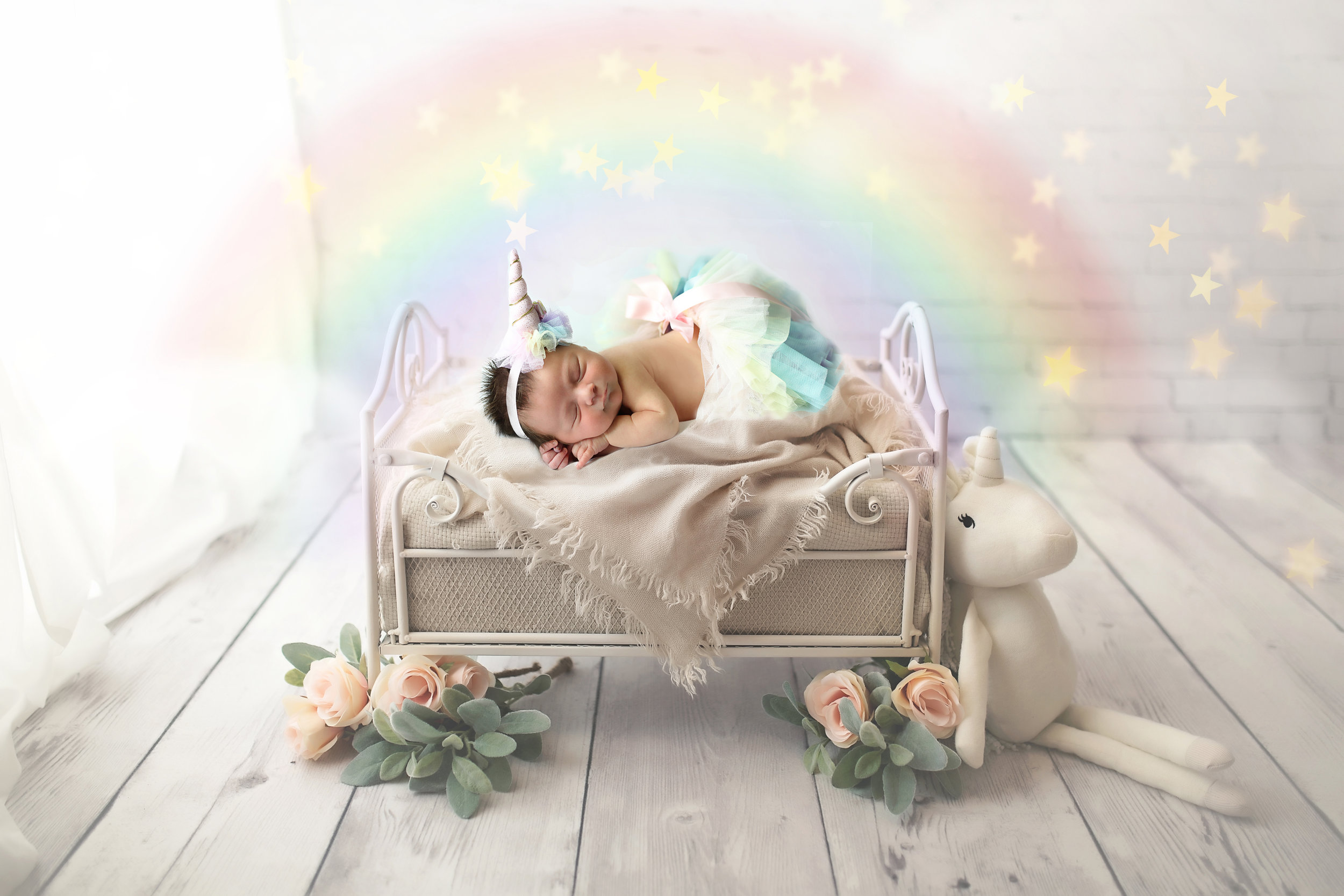 unicornrainbow.jpg