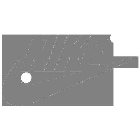 Nike.png