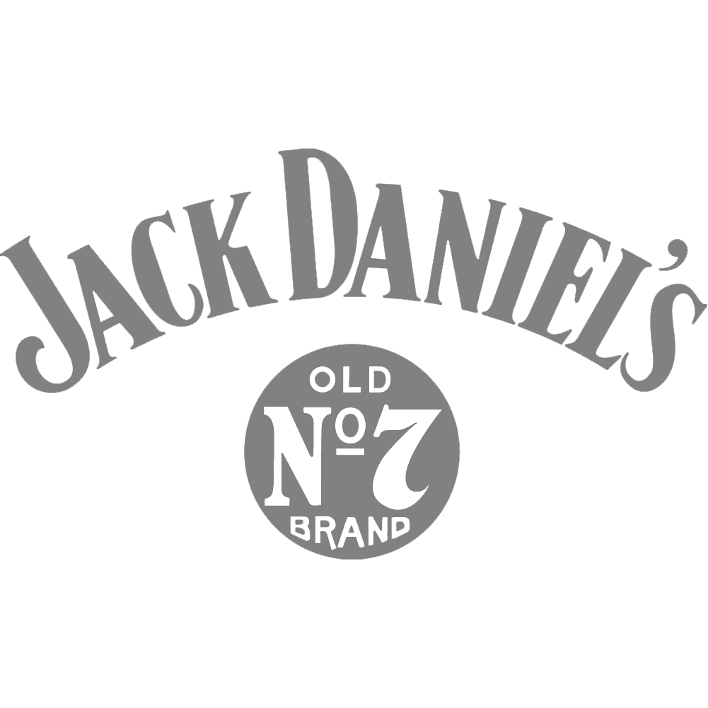 Jack Daniels.png