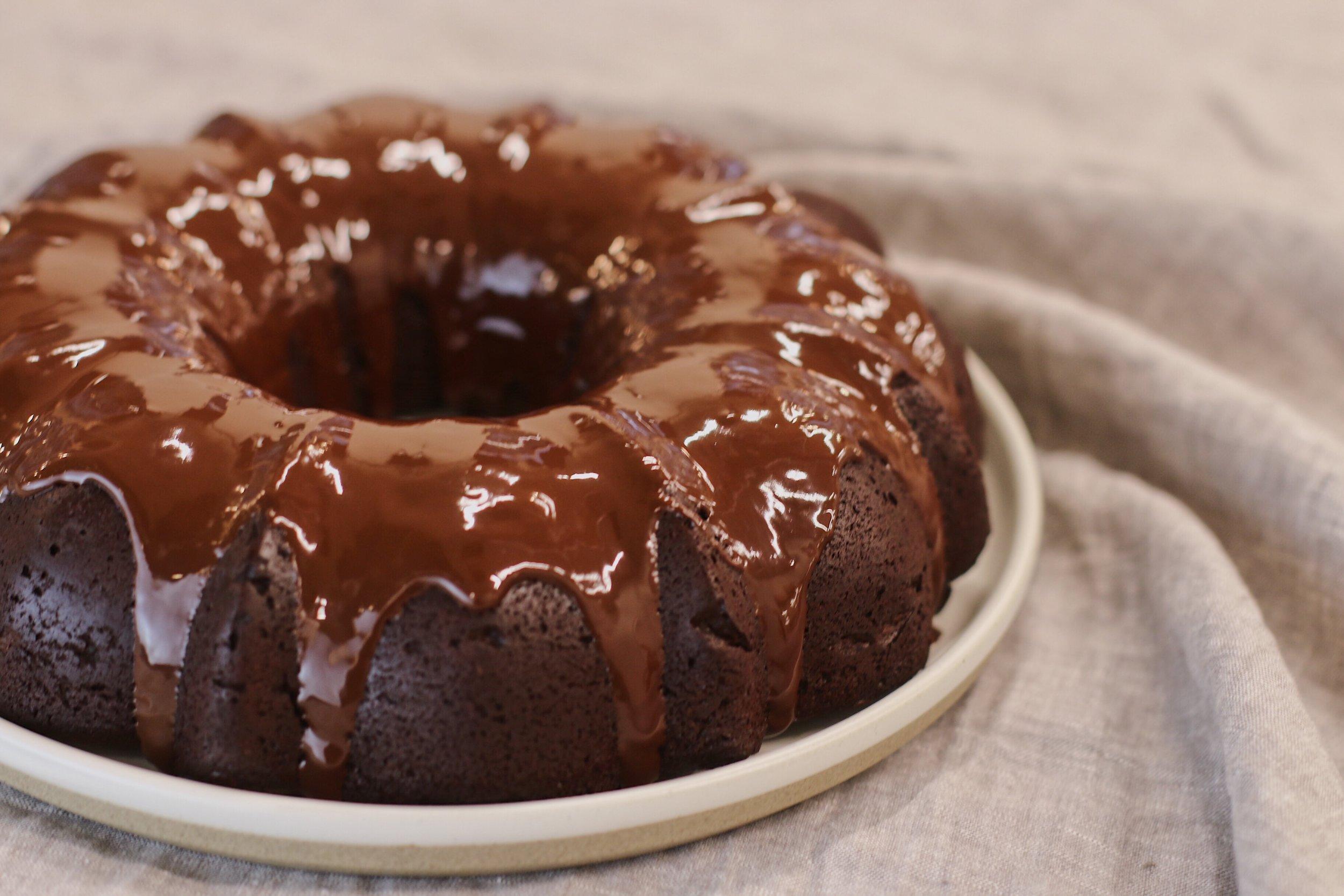 QuinoaChocolateCake.jpg