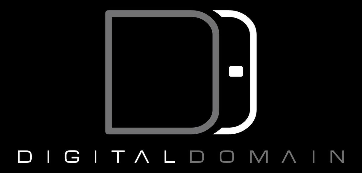 Dd3_stacked_logo_onBlack.jpg
